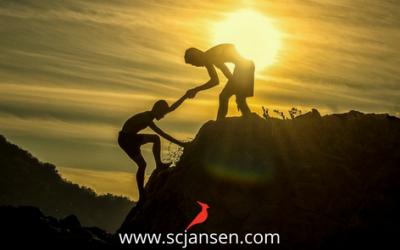 7 sposobów nazabicie i1sposób napobudzenie motywacji